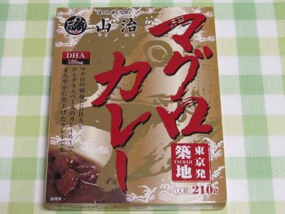 20120609_01.jpg